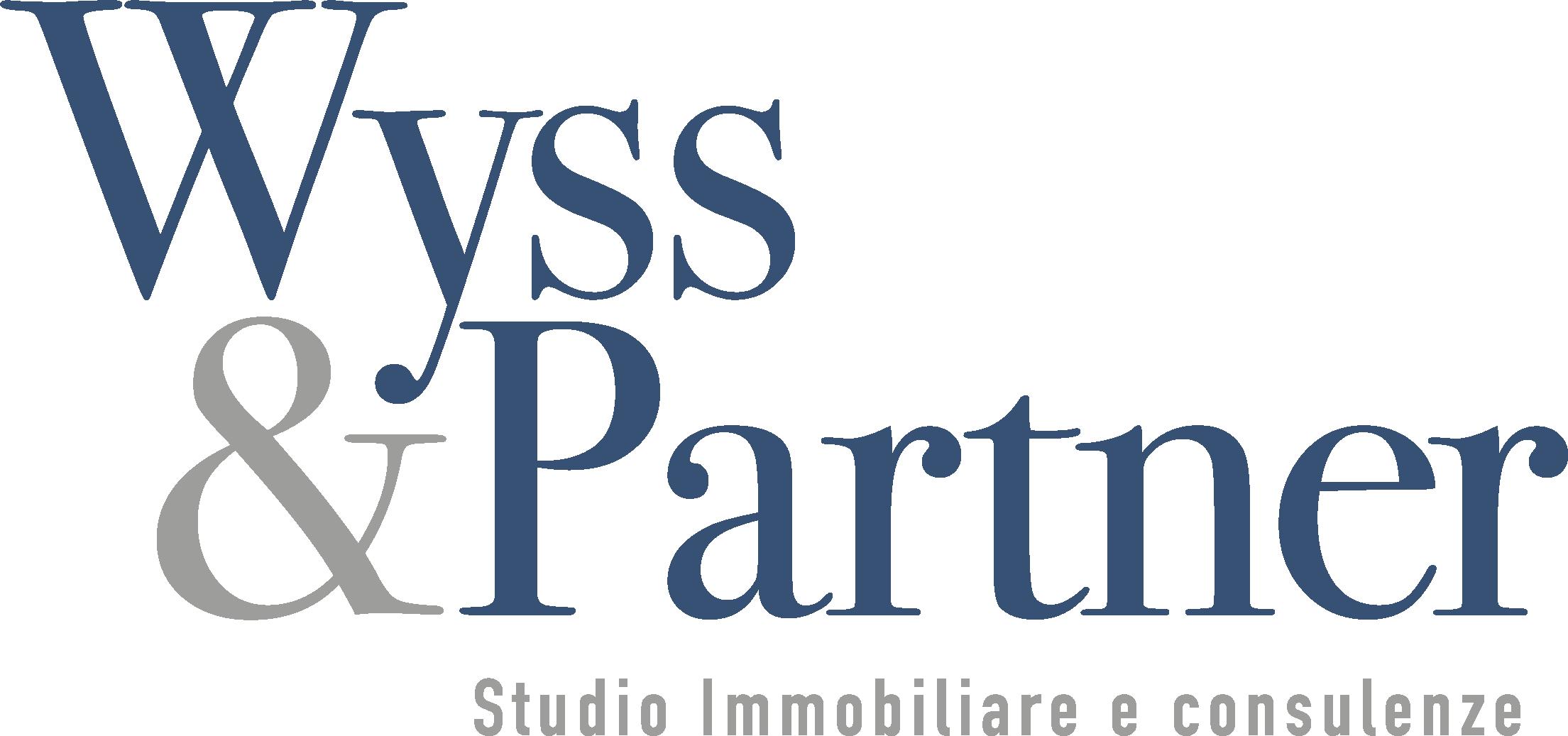 Wyss & Partner